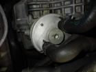 MINI R56 冷却水漏れ修理