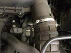BMW MINI  エンジン警告灯点灯修理