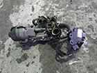 bmw mini r56 クーパーs オイル漏れ修理
